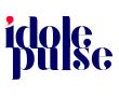 Idole Pulse